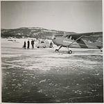 Fly på Hammervatnet (1954) 2.jpg