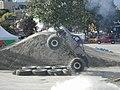 Flying monster truck (40720259).jpg