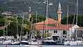 Foca İzmir.jpg