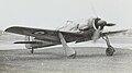 Focke-Wulf Fw 190 (15269697602).jpg