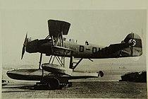 Focke-Wulf Fw 62.jpg