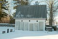 Fole kyrka - KMB - 16001000000749.jpg
