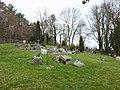 Fontaine-en-Dormois-FR-51-cimetière-a1.jpg