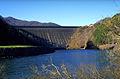 Fontana Dam.jpg