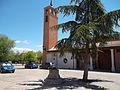 Fontanar-La Plaza Mayor 03.JPG