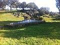 Fonte BF 2 - panoramio.jpg