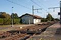 Fontenay-sur-Loing IMG 0317.JPG