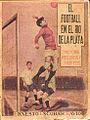 Football rioplata cover.jpg