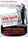 For Sale (1924) - 3.jpg
