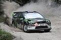 FordFocusRS-WRC.jpg