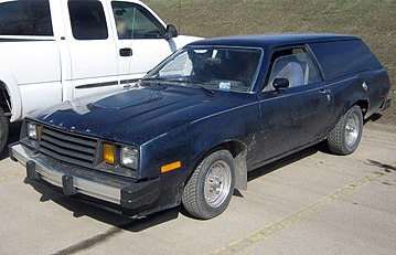ford pinto case study ethics