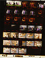 Ford A5157 NLGRF photo contact sheet (1975-06-19)(Gerald Ford Library).jpg