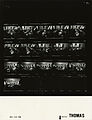 Ford A9236 NLGRF photo contact sheet (1976-04-13)(Gerald Ford Library).jpg