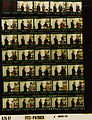 Ford B2647 NLGRF photo contact sheet (1977-01-04)(Gerald Ford Library).jpg