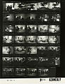 Ford B2872 NLGRF photo contact sheet (1977-01-20)(Gerald Ford Library).jpg