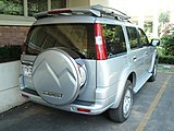 Ford Everest tail2.jpg