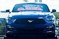 Ford Mustang (20766571792).jpg