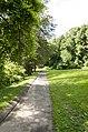 Forest Park, Springfield, MA 01108, USA - panoramio (58).jpg