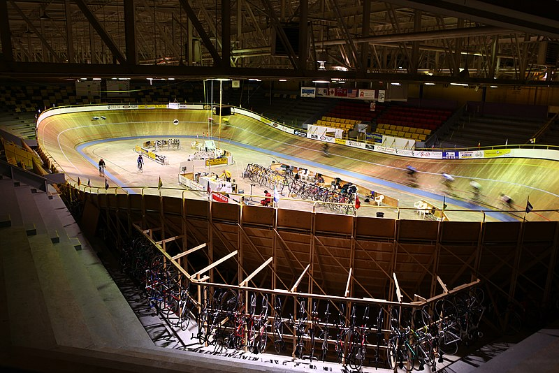 File:Forest city velodrome.jpg