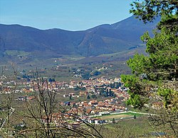 Forino – Panorama (2017).jpg