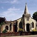 Former Congregational Chapel - geograph.org.uk - 1534715.jpg
