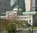 Former Vancouver Law Courts National Historic Site of Canada.jpg