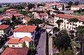 Fornacette panorama - panoramio - renato camilli (3).jpg