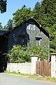 Forsthaus Langenau (MGK06433).jpg