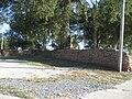 FortJackson3Nov2008F.jpg