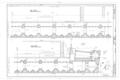 Fort Adams, Newport Neck, Newport, Newport County, RI HABS RI,3-NEWP,54- (sheet 24 of 45).png