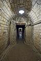 Fort Douaumont Okt11 011.jpg