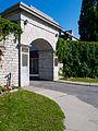 Fort Frontenac gate Kingston Ontario.jpg
