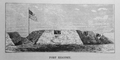 Fort Kearny With Guns Mounted.png