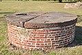 Fort Pulaski, GA, US (89).jpg
