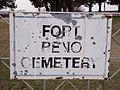 Fort Reno (OK) 042 (4470939733).jpg