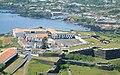 Fort SJ-BM RG 2002.jpg