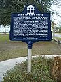 Fort White plaque01.jpg
