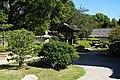 Fort Worth Japanese Garden October 2019 27 (Main Entrance Courtyard).jpg