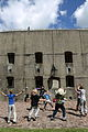 Fort bij Spijkerboor IMG 3169 (12748072204).jpg