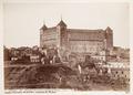 Fotografi från, Toledo, 1800-tal - Hallwylska museet - 107273.tif