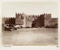 Fotografi från Damaskus - Hallwylska museet - 104267.tif