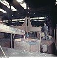 Fotothek df n-16 0000083 Facharbeiter für Gießereitechnik.jpg