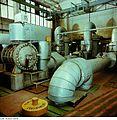 Fotothek df n-34 0000190 Maschinist für Wärmekraftwerke.jpg