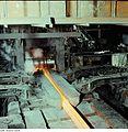 Fotothek df n-34 0000274 Metallurge für Walzwerktechnik, Stabwalzwerk.jpg