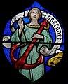 Fougères (35) Église Saint-Sulpice Baie 12 Fichier 23.jpg