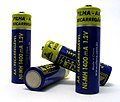 Four AA batteries.jpg