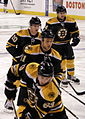 Four Boston players.jpg