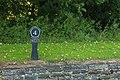 Four Miles to Potter Street Dock.jpg