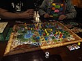 Four player Oregon board game.jpg