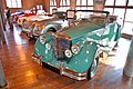 Fox Classic Car Collection, 2008 (07).JPG